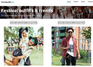 festivaloutfits-net
