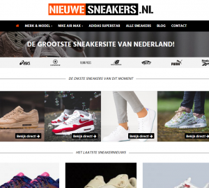 screenshot-sneakers