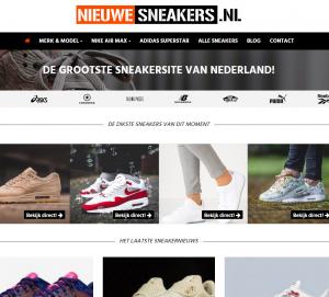 screenshot-sneakers